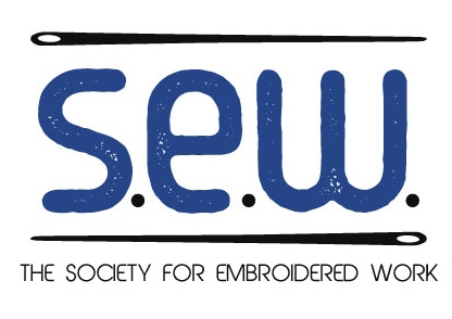 The Society for Embroidered Work