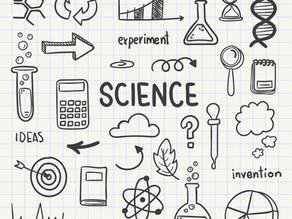 Gosta de ciência? Veja 3 experiências para fazer em casa
