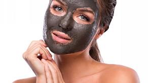 Detoxify your skin