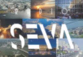 SEVA-Collage-1A-Reduced.jpg