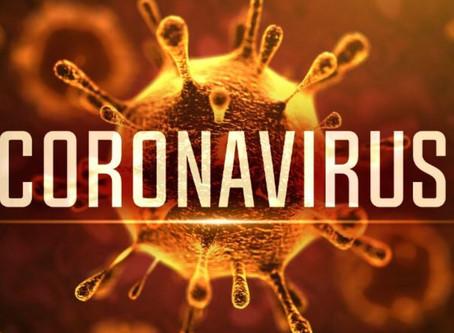Coronavirus a Global Emergency