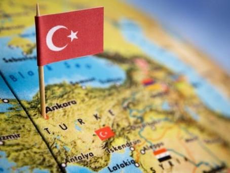 Предприниматели Поморья смогут принять участие в онлайн бизнес-миссии с Турцией