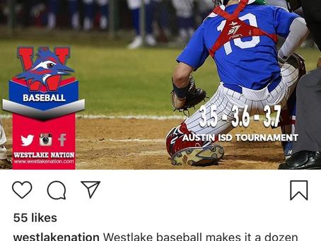 Chap Baseball Now 12-0