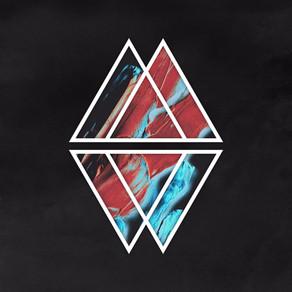 Mansionair - Shadowboxer Album Review