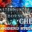 Monster Hunter World Iceborne, Cheats,Trainer, Mod, Codes, MMHWI, MHW, Iceborne, Cheat Happens, Cheat Engine, Fling Trainer,