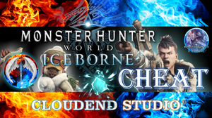 Cloudend studio game cheats cheat cheats cheats cheat the cheat cheats pc cheat pc cheats cheat codes cheat codes trainer how to get cheat codes cheat pc games new cheat codes get cheat codes cheat codes cheat codes for the pc cheats codes for pc cheat codes for the game cheat codes pc cheat trainer a cheat codes cheat codes for hack trainer game and trainer games trainers pc game trainers steam trainer free game trainers cheat engine cheats game cheats for pc pc game cheat software cheat engine cheat cheats for pc cheats engine game trainers in cheat engine for pc trainers trainer for cheat table wemod cheat happens cheat engine fling trainer mod mega dev mega trainer bypass eac anti eac