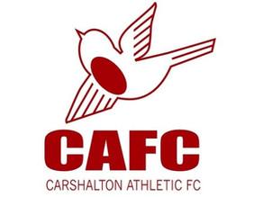 Club statement - Closure of Club