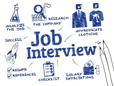 О чем спрашивать потенциального работодателя: инструкция для бизнес-аналитиков