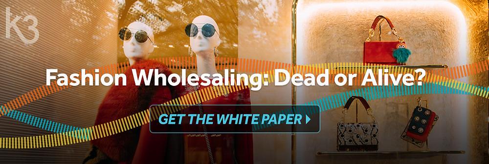 download white paper fashion wholesale