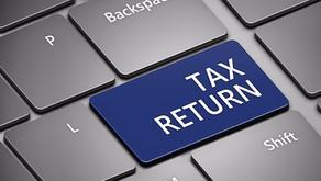 Why Registration for VAT should be your last step towards VAT preparedness