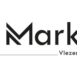 DE MARKT: bakkerij en pershandel in 1!