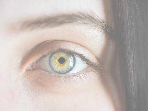 Je blik opnieuw kunnen verruimen: een perspectief oefening