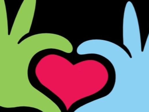 GoFundMe Fundraiser- COVID-19 Support
