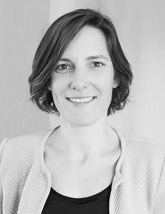 Coach de vie Carole Richaud