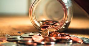 La gestion de trésorerie en cas de crise