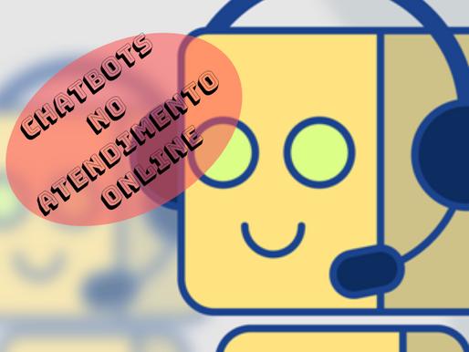 CHATBOTS-Inteligência Artificial a serviço do E-commerce