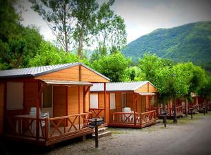 Camping L'Espelt.jpg