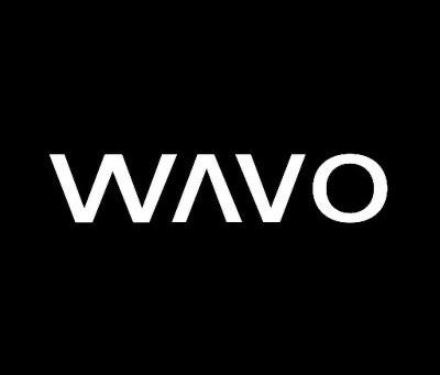 WAVO - Marketing and analytics