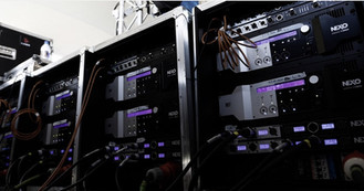 2020-04-19 10_51_12-NEXO Systems.jpg