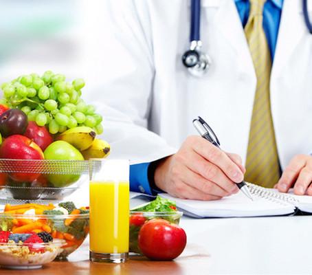 Perdre du poids sans prendre de risques pour sa santé.