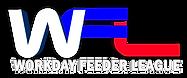 logoWFL.png