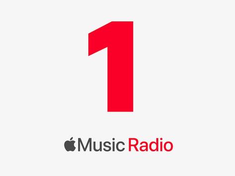 Apple renomeia 'Beats 1' para 'Apple Music 1' e lança mais duas estações de rádio