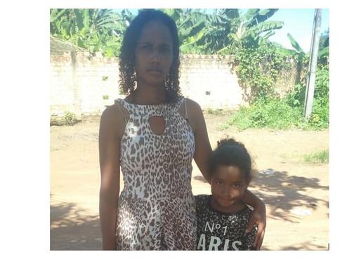 Crise na Venezuela: Betzabel tem esperanças com a educação das filhas em Roraima