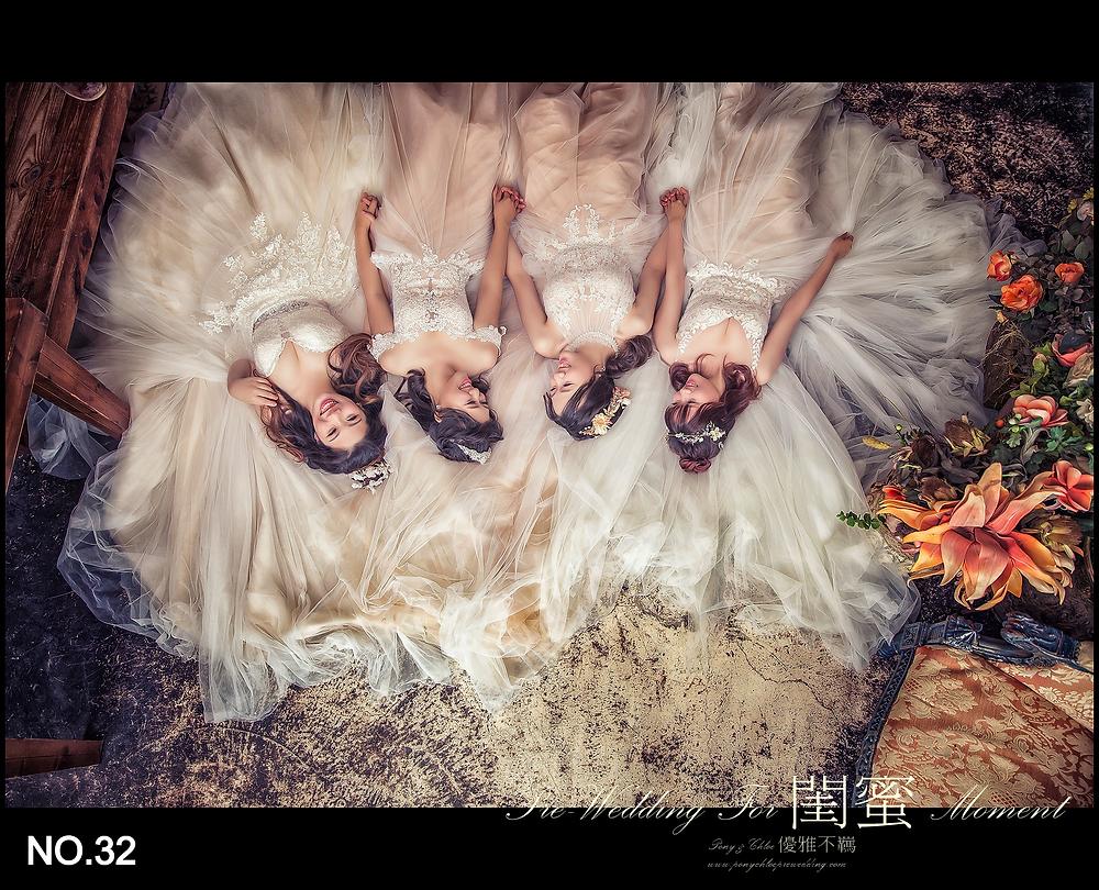 #閨蜜愛旅行  #閨蜜裝 #閨蜜婚紗 #閨蜜語錄 #生日禮物 #母親節禮物推薦 #wedding #photography #bridaldress #weddinggown #weddingphotography #weddingdressstudio https://goo.gl/yzQiU1 (閨蜜精品寫真資費)