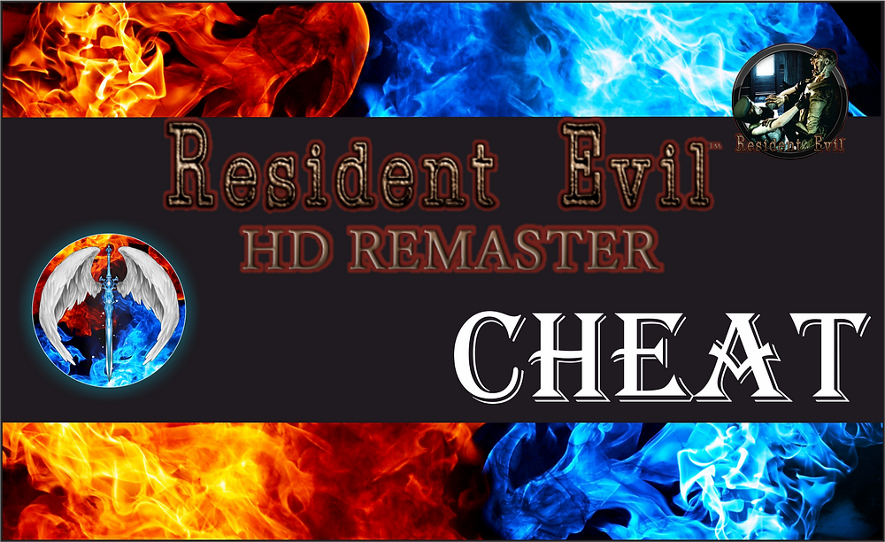 Resident Evil Biohazard HD Remaster, Software, cloudend studio, galth, cheat, trainer, code, mod, software, steam, pc, youtube, tricks, engaños, トリック, 騙します, betrügen, trucchi, pokemon, dragon ball xenoverse, playerunknown's battlegrounds, fortnite, counter strike, ign, multiplayer.it, eurogamer, game source, final fantasy, dark souls, monster hunter world, nintendo, ps4, ps5, xbox, nba, blizzard, world of warcraft, twich, facebook, windows, rocket league, gta, gta 5, gta 6, call of duty, gamesradar, metacritic, collector edition, anime, manga, fifa, pes, f1, game, instagram, twitter, streaming, cheat happens, One Piece World Seeker, Naruto, dragon ball project z, dota, devil may cry 5, трюки, трюкинасамокате, трюки, tricher, カンニング竹山, カンニング, 사기, 사기샷, 사기꾼, 作弊 #騙子, 사기꾼, 사기꾼조심, 사기꾼들, betrüger, oszustwo, oszust, Capcom, 29/05/2019