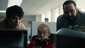 """""""Black Mirror: Bandersnatch"""" Changes the Future of Television"""