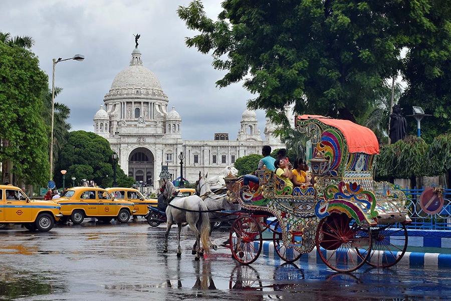 victoria memorial hall photo kolkata online bengali magazine bangla canvas