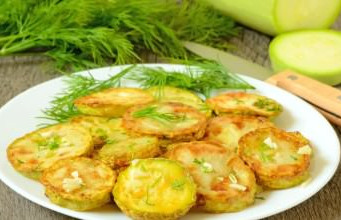 'About Fasting' - Greek & Cypriot recipes