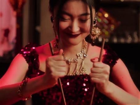 When Fashion Misses The Mark: Dolce & Gabbana's China Campaign