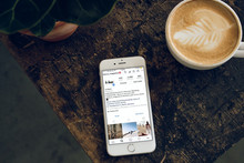 Ways to increase Instagram followers for free