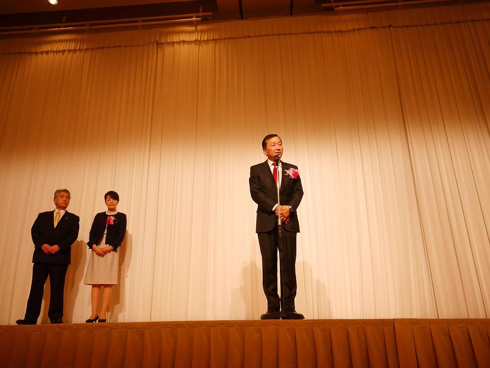 静岡県議山田誠