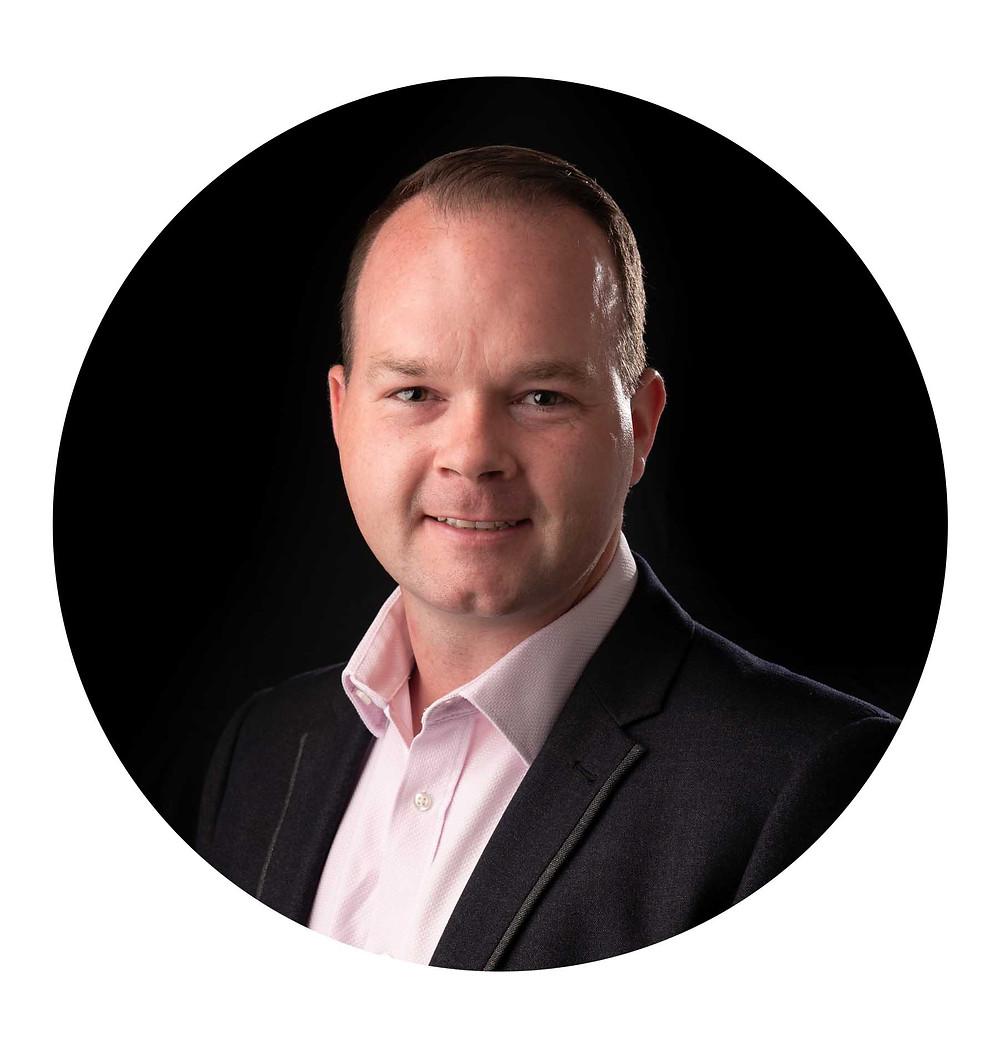 Damian Mc Gloin Premier Labellers