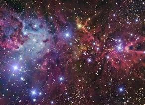 Big Bang (Büyük Patlama) Teorisine Alternatif Modeller