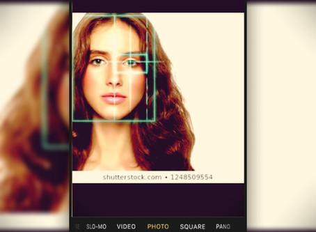 顔認識(顔認証)Systemリリース_