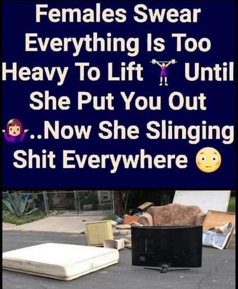 Funny Female Memes