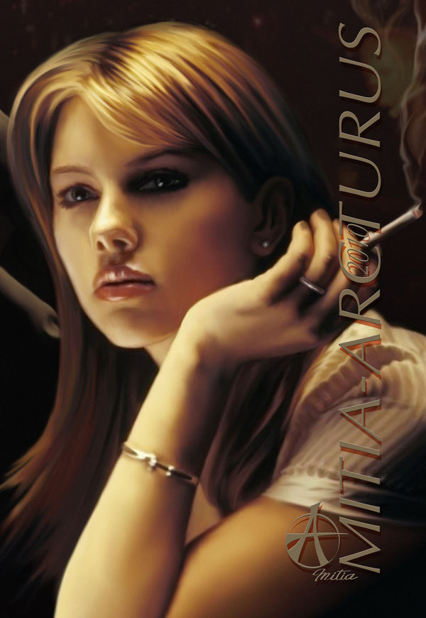 Lost_in_Translation_Scarlett_by_mitia_arcturus