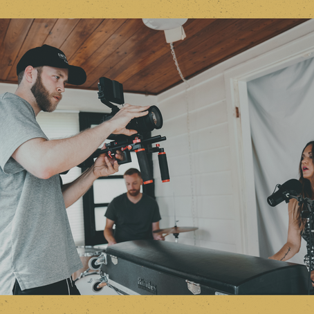 How Videos Can Help Your Brand Get Through COVID-19