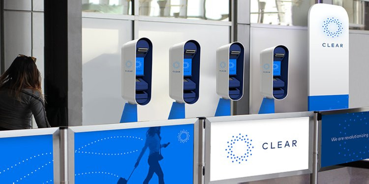 United Airlines and CLEAR Partner Up