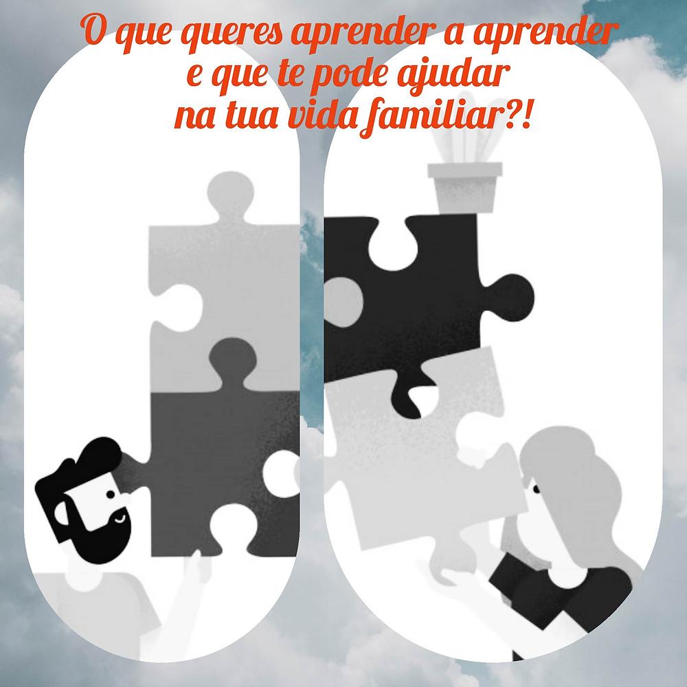 #coachingeducativo #coachingparental #coachingfamiliar #educacao #ajudaraaprender #pais #pai #mae #filho #filhos