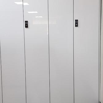 이천시 교육지원청 사물함비밀번호키 KD100S