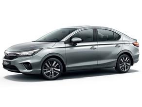 Honda facilitates Online Car Buying with 'Honda from Home'