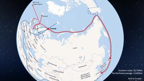 Arctic Connect