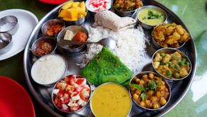Top 5 things to do Varanasi