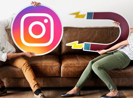 El algoritmo de Instagram ¿Cómo funciona?