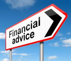 From working in sales for a PPI chasing CMC to providing financial advice