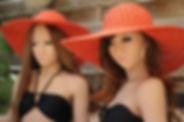 Blog CoverDoll Lilica & Yurica 4WOODS